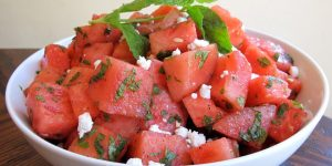 Watermelon-Feta-Mint-Salad-41